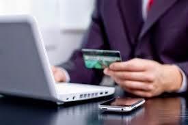 Tips for safe & secure internet banking, online banking