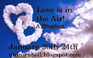 http://unicornbell.blogspot.com/2014/01/a-year-of-blogfests-and-contest.html