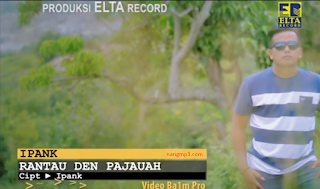 Download Lagu Ipank feat Rayola Minang