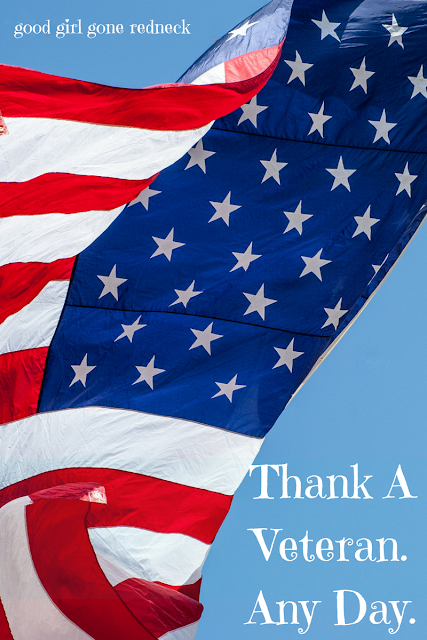 Veterans' Day, America, Armed Forces, contribute, donate, support, charity, volunteer, thank you