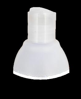 Embalagem da linha profissional para cabelos Cacheados da Salon Embelleze (DNA do Cacho)