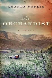 https://www.goodreads.com/book/show/13540215-the-orchardist?ac=1&from_search=true