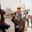 Four Killed as Boko Haram Attack Police Station In Gombe ~ Tonisoft Entertainment
