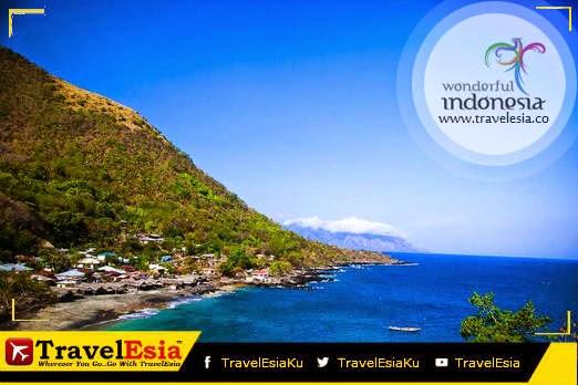 festival adventureindonesia