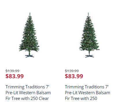 im all about helping you locate the right products saving you money and time i can send you cost saving coupons and make your life easier - Christmas Tree Prices