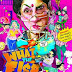 Free Download New 2014 movie what the fish