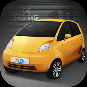 Download Dr. Driving Mod Apk