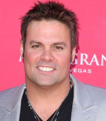 troy gentry is dead