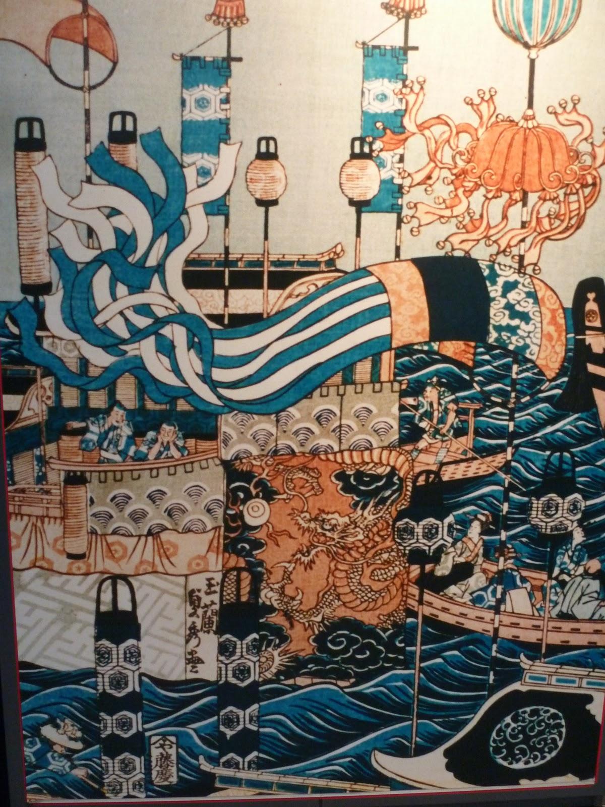 Lost In Japan...: Hiroshima....City Of Peace