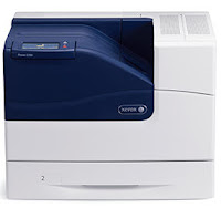 Xerox Phaser 6700N Printer Driver Download