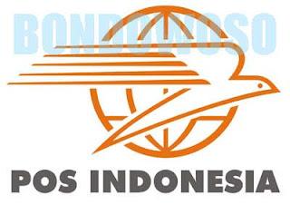 gambar logo pos bondowoso