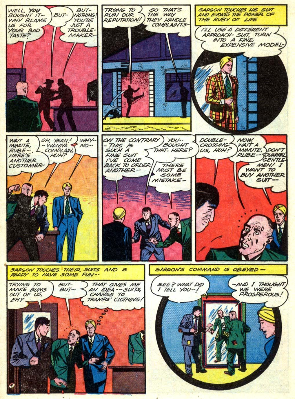 Read online All-American Comics (1939) comic -  Issue #40 - 38