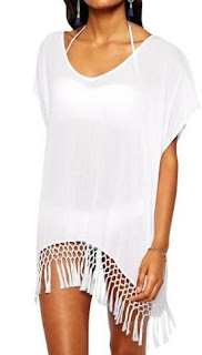 Beach Cover-ups, cover ups, beach wear, beach dress