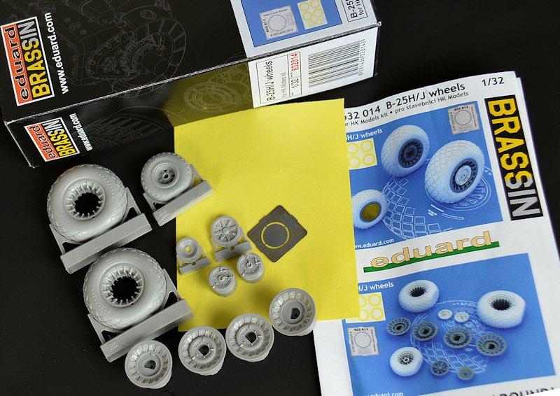 E14 Scheinwerfer Lampe 5630 SMD 16 LEDs Warmweiss 3500K 550LM G9L5