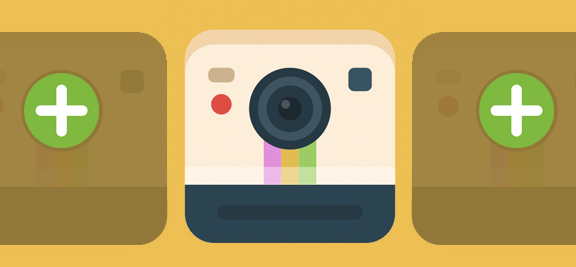 How To Create Multiple Instagram Accounts