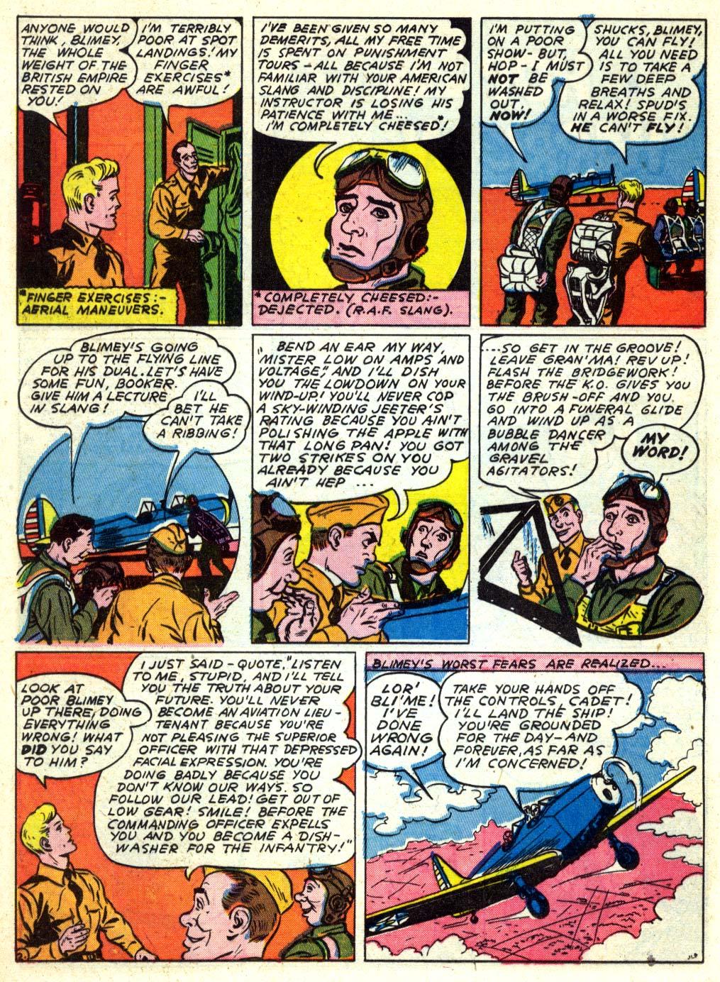 Read online All-American Comics (1939) comic -  Issue #40 - 28