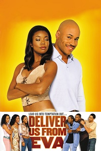 Watch Deliver Us from Eva Online Free in HD