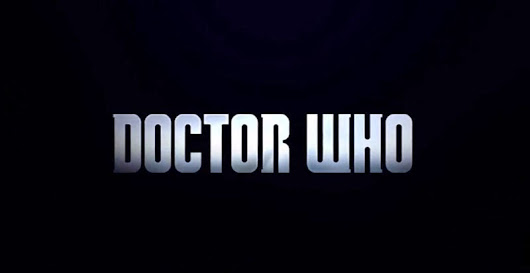 Doctor Who Season 8 official trailer - what can we expect?