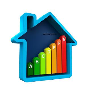 Avizez, optimizez, consumul de energie il controlez