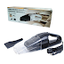 Portable Car Vacuum Cleaner RM60 2PCS FREE POSTAGE SEM & SS