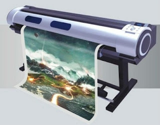 harga mesin cetak digital printing,ronita digital printing,banner,biaya cetak digital print,mesin roland,alat cetak digital,offset a3++,5 1 paket,
