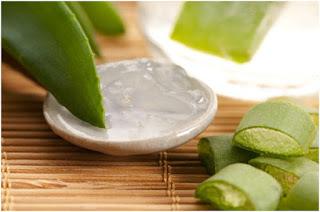 """Cách chữa tóc bạc sớm hiệu quả bằng 10 loại nước ép """"thần kỳ"""""""