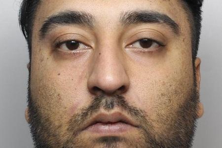 Bradford drug dealer sentenced to 32 months