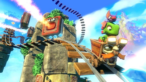 yooka-laylee-pc-screenshot-www.ovagames.com-3