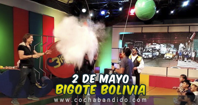 2mayo-Bigote Bolivia-cochabandido-blog-video.jpg