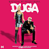 Download Natacha ft Fally ipupa – Duga