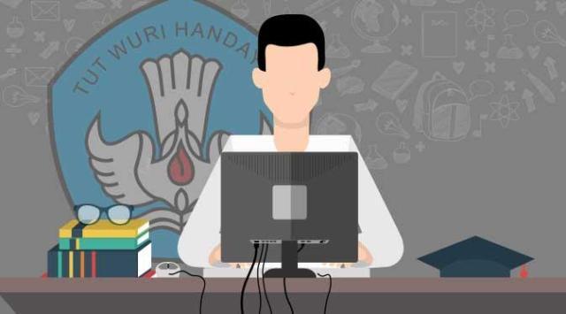 12 Hal Penting Yang Wajib Dipersiapkan Proktor dan Teknisi Sebelum UNBK