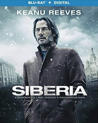 Siberia [BD25] [Latino] V2