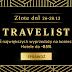 Złote dni 26-28.12 w Travelist z wyprzedażami do -85%