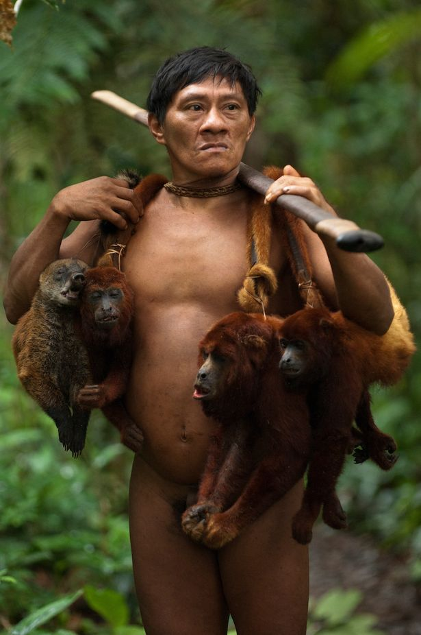PAY-Monkey-Hunting-Tribe (1)