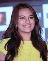 Sonakshi Sinha HQ Pics in Short Black Dress ~  Exclusive 12.jpg