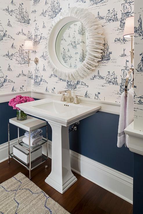 Blanco Interiores Decorgram