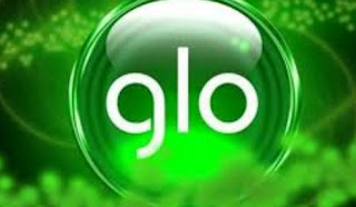 get free glo data