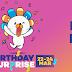 Lazada Birthday Blogger Contest