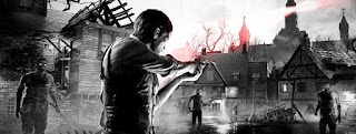 THE EVIL WITHIN 2 pc game wallpapers|images|screenshots