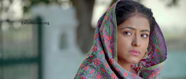 Bambukat 2016 720p punjabi movie in hd mkv free download