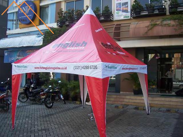 http://www.tokotendadibandung.com/2014/08/tenda-event-kerucut.html