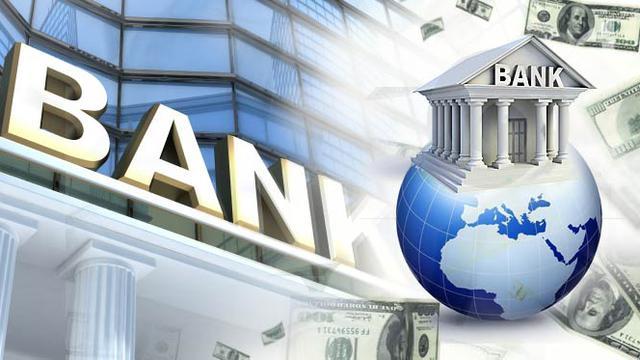 Dunia Perbankan Tidak Akan Pernah Mati Dengan Menciptakan Lulusan Perbankan Yang Karismatik
