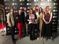 http://www.advertiser-serbia.com/ovation-bbdo-effie-nagrada-kao-potvrda-odnosa-agencija-klijent/