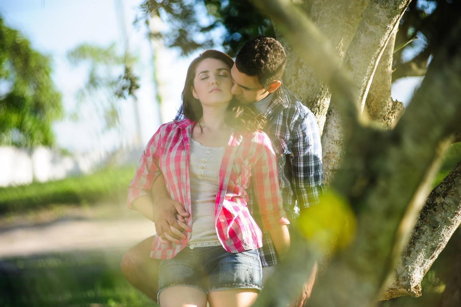 esession-casal-fotografos-beijo-3