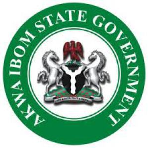 Akwa Ibom Civil Service Commission Shortlisted Candidate