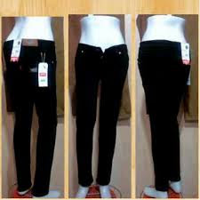 celana levis wanita, celana wanita levis, celana jeans wanita terbaru