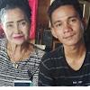 LUAR BIASA, 13 Kali Menjanda, Nenek 56 Tahun Akhirnya Dinikahi Brondong