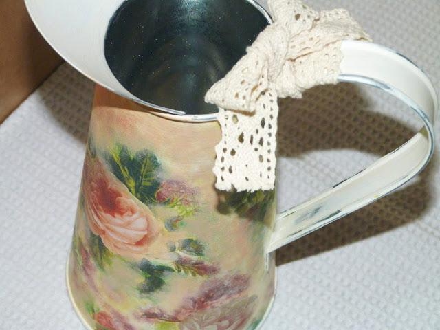 jarra-zinc-chalk-paint-decapado