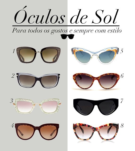 194dd148b multiopticas oculos de sol ray ban