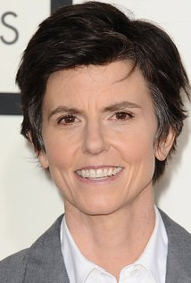 Tig Notaro. Director of One Mississippi - Season 2